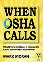 When OSHA Calls [並行輸入品]