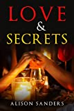 Love & Secrets (English Edition)