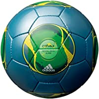 adidas(アディダス) サッカーボール カフサ グライダー AF5626SK