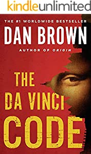 The Da Vinci Code: Translated to Spanise Language (Spanish Edition)