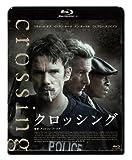 クロッシング[Blu-ray/ブルーレイ]