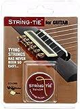 Felipe Conde フェリペコンデ String-Tie AccessoriesCapotasto/String-Tie ストリングタイ ブラウン STRT02    BR