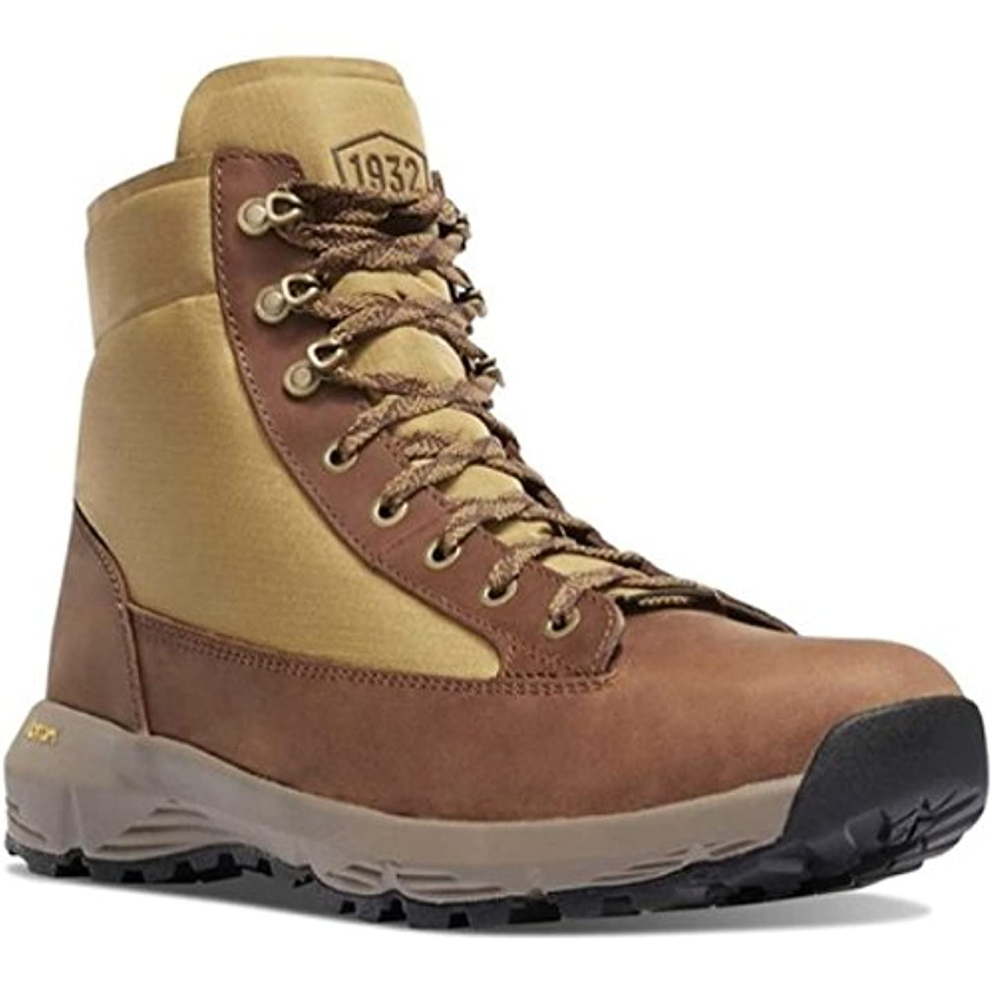 配管苦行豪華な(ダナー) Danner レディース シューズ?靴 ブーツ Explorer 650 6