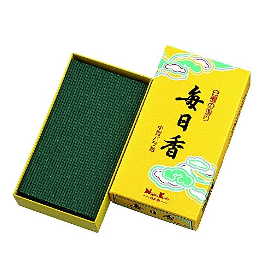 削除するかわす地味な毎日香 中型バラ詰 約150g
