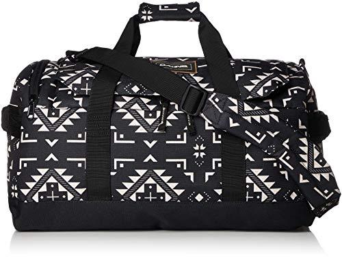 [ダカイン] ボストンバッグ 35L (パッカブル) [ AI237-143 / EQ DUFFLE 35L ] 旅行 スポーツ バッグ