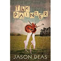 The Painter (English Edition)