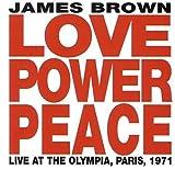ライヴ・イン・パリ '71