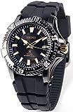 SEIKO(セイコー) 腕時計 ソーラー プロスペックス ダイバー SNE373P1 メンズ [逆輸入品]