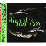 デジタル主義(初回限定盤)