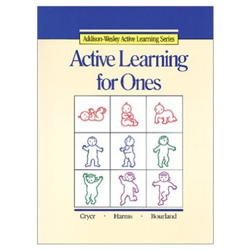 Download Active Learning for Ones (Addison-Wesley Active Learning Series) 0201213354