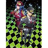 TVアニメ「ナンバカ」3巻