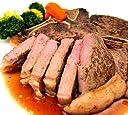 US産 1ポンドTボーンステーキ【1枚 400g以上 約2-3人前】 アメリカ 赤身肉 ブロック bbq バーベキュー 訳あり わけあり 業務用 焼き肉 焼肉