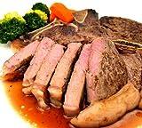 US産 1ポンドTボーンステーキ【1枚 400g以上 約2-3人前】 アメリカ 赤身肉 ブロック bbq バーベキュー 訳あり わけあり お歳暮 お中元 ギフト セット