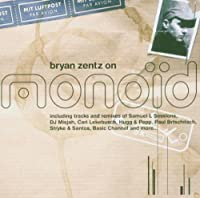 On Monoid by Bryan Zentz