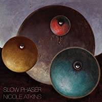 Slow Phaser [12 inch Analog]