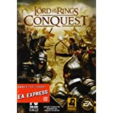 The Lord of the Rings:Conquest EA Exp.