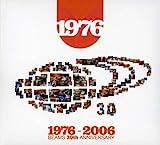 1976-2006 BEAMS 30thアニヴァーサリー
