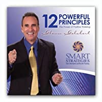 12 Powerful Principles