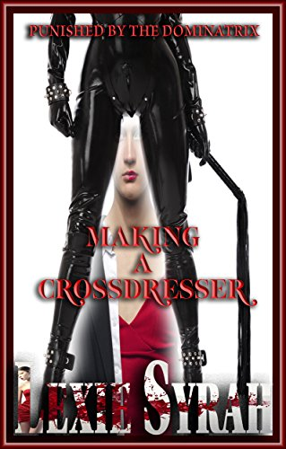 Punished By The Dominatrix First Time Pegged By His Wife Wearing His Wifes