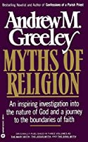 Myths of Religion