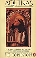 Aquinas: An Introduction to the Life and Work of the Great Medieval Thinker (Penguin Philosophy)【洋書】 [並行輸入品]