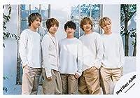 Hey! Say! JUMP 公式生写真 (混合)HS00139