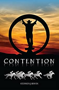 Contention by [Irwin, Stephen J.]
