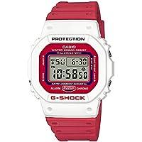 CASIO (カシオ) 腕時計 G-SHOCK(Gショック) 「THROW BACK 1983」 DW-5600TB-4A メンズ 海外モデル  [並行輸入品]
