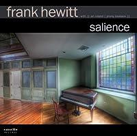 Salience by Frank Hewitt (2011-10-11)