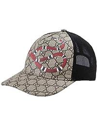 675694e8 GUCCI cap 通販 | Amazon Fashion
