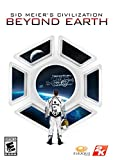 Sid Meier's Civilization: Beyond Earth 日本語版 [オンラインコード]