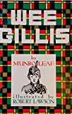 Wee Gillis (Picture Puffin books)