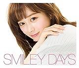 SMILEY DAYS