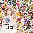 Tears【初回限定盤:B】(在庫あり。)