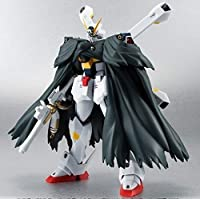 ROBOT魂 -ロボット魂-〈SIDE MS〉 クロスボーン?ガンダムX1改(フルアクションVer.)(魂ウェブ限定)