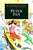 Peter Pan (Classics)