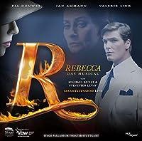 Rebecca: Das Musical