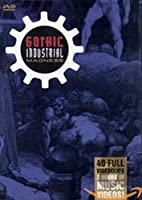 Gothic Industrial Madness [DVD] [Import]