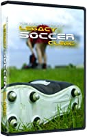 Legacy Soccer Clinic [DVD] [Import]