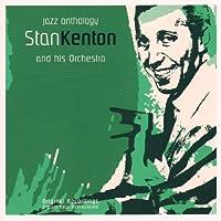 Stan Kenton & His Orchestra