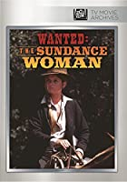 Wanted: The Sundance Woman [DVD] [Import]