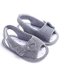 ベビーサンダル 子供靴 フォーマルシューズ 女の子 マジックテープ 無地 赤ちゃん 学?靴 出産お祝い