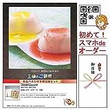 王様のご褒美 銀座千疋屋 銀座レアチーズケーキ 10個 PAL_PGS-044