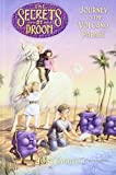 Journey to the Volcano Palace (The Secrets of Droon)