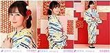 乃木坂46 浴衣2019 会場限定ランダム生写真 3種コンプ 生田絵梨花