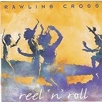 Reel 'N' Roll
