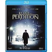 ロード・トゥ・パーディション [Blu-ray]
