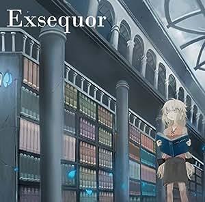 Exsequor