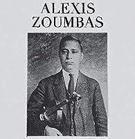 Alexis Zoumbas [Analog]