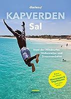 Kapverden - Sal: Insel der Windsurfer, Wellenreiter und Sonnenanbeter